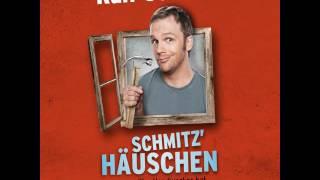 Ralf Schmitz - Schmitz