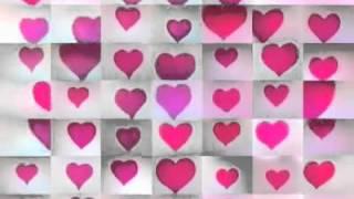 Gambar cover Webcam ile Çekilmiş Süper Klip