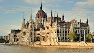#432. Будапешт (Венгрия) (супер видео)(Самые красивые и большие города мира. Лучшие достопримечательности крупнейших мегаполисов. Великолепные..., 2014-07-02T02:22:28.000Z)