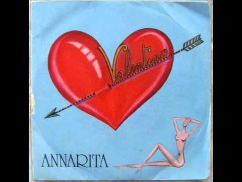 VALENTINO       ANNARITA    1979