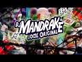 MONTAGEM - CONTRAINDO (DJ Mandrake) 2019
