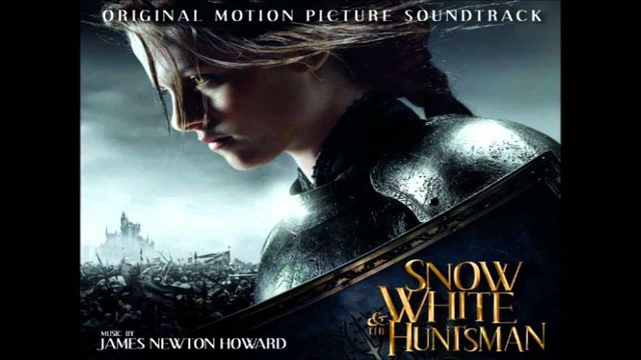 Download snow white and the huntsman soundtrack