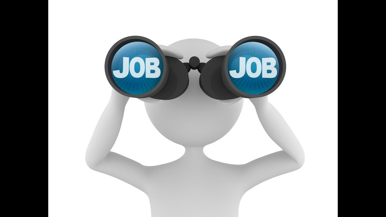 best job search apps ideas about job search tips on best app for job search iphone and samsung best job search apps