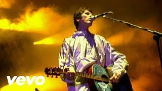 Music video by Super Furry Animals performing The Man Don't Give A ...
