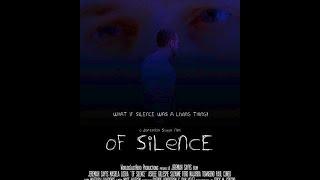 Of Silence (2014) Full Movie - Horror