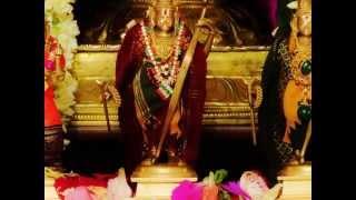 """Adhikavya Ramayana - """"Sundara Kaandam"""" - Sarga 16 (Ch16) - """"Hanumad Pareethapa"""" (Sage Valmiki)"""