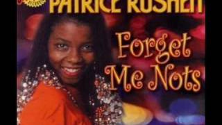 Watch Evelyn Champagne King Forget Me Nots video