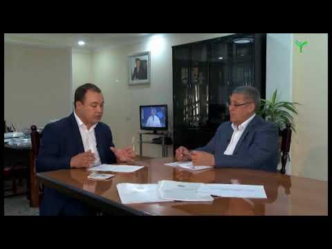 Академия МВД Республики Узбекистан
