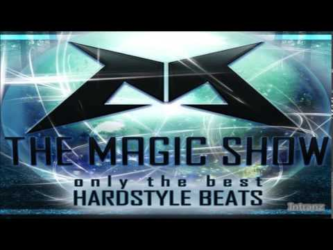 Q-Dance Presents: The Magic Show | Week 26 2015 (June)