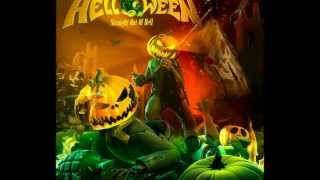 helloween far from the stars lyrics