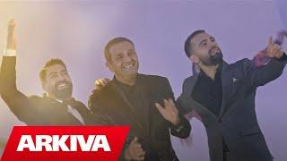 Download Sinan Vllasaliu ft. Meda & Besnik Qaka - Kolazh (Gezuar 2021)