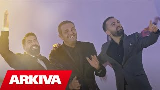 Sinan Vllasaliu ft. Meda & Besnik Qaka - Kolazh (Gezuar 2021)