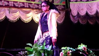 NEW SOHRAI VIDEO SONG || DINAJPUR STYLE MUSIC || SINGER - MIRU