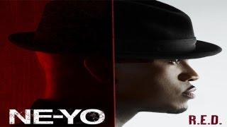 Ne-Yo - Alone With You (Maddie