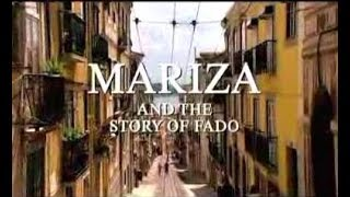 Mariza and the Story of Fado (Full Documentary)