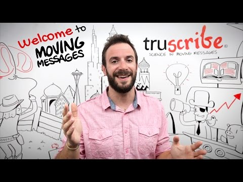 Moving Messages: The Art and Science of Effective Visual Communication