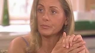 Семейные узы (105 серия) (2000) сериал