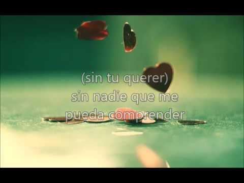 torbellino de amor - Dan Den LETRA