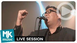 Crescimento - Anderson Freire (Live Session)