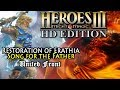 Heroes of Might & Magic 3 HD | Restoration of Erathia | Song for the Father | United Front