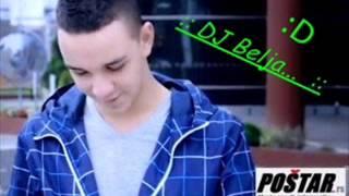 DJ Belja  - A gde su moji drugovi