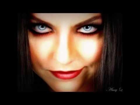 Evanescence  Eternal instrumental