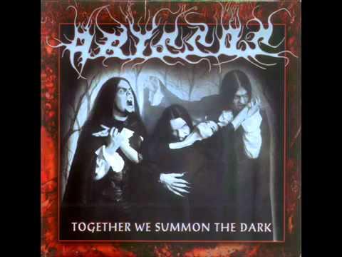Assos  Banquet in The Dark