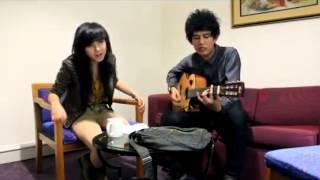 Non Dhera ft. Indra Widjaya- Selamat Pagi.mp4