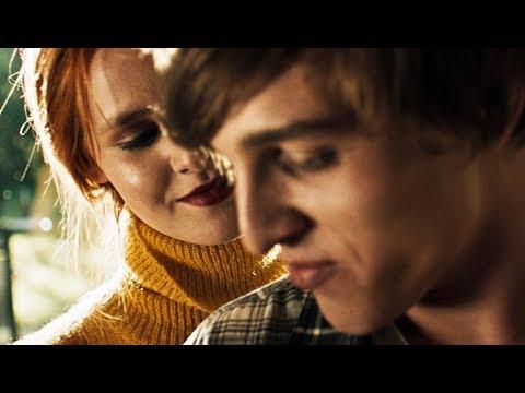 LOMO | Full online & Filmclips deutsch german [HD]