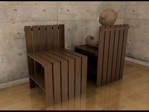 diy diy easy dress up how to make. Black Bedroom Furniture Sets. Home Design Ideas