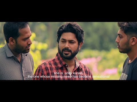 culprit latest malayalam crime thriller short film short films web series teamjangospace team jango space malayalam channel videos visitors popular kerala   short films web series teamjangospace team jango space malayalam channel videos visitors popular kerala