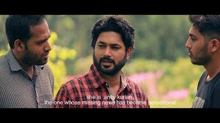 Culprit Latest Malayalam Crime Thriller Short Film