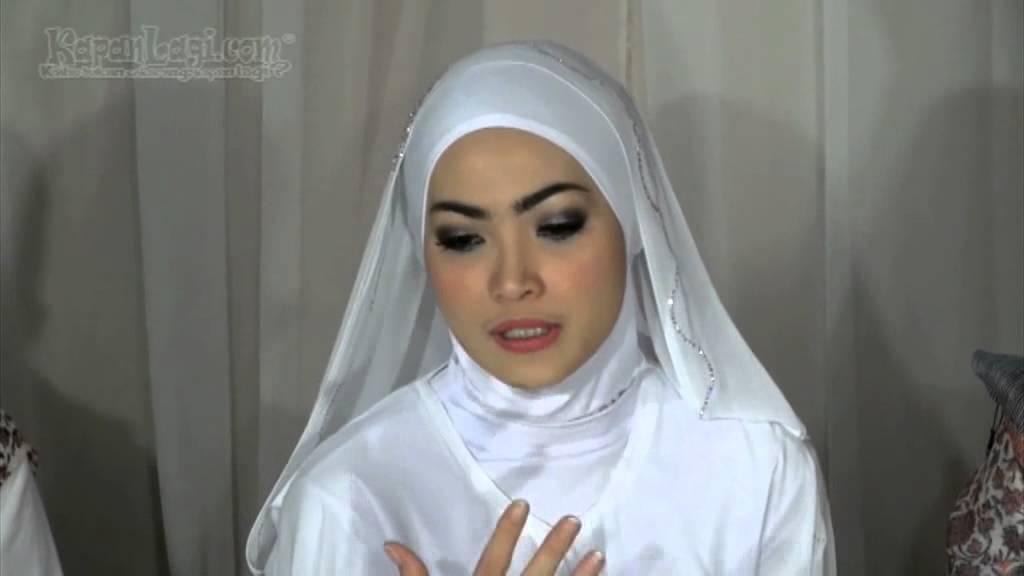 Ivan Gunawan Menikah