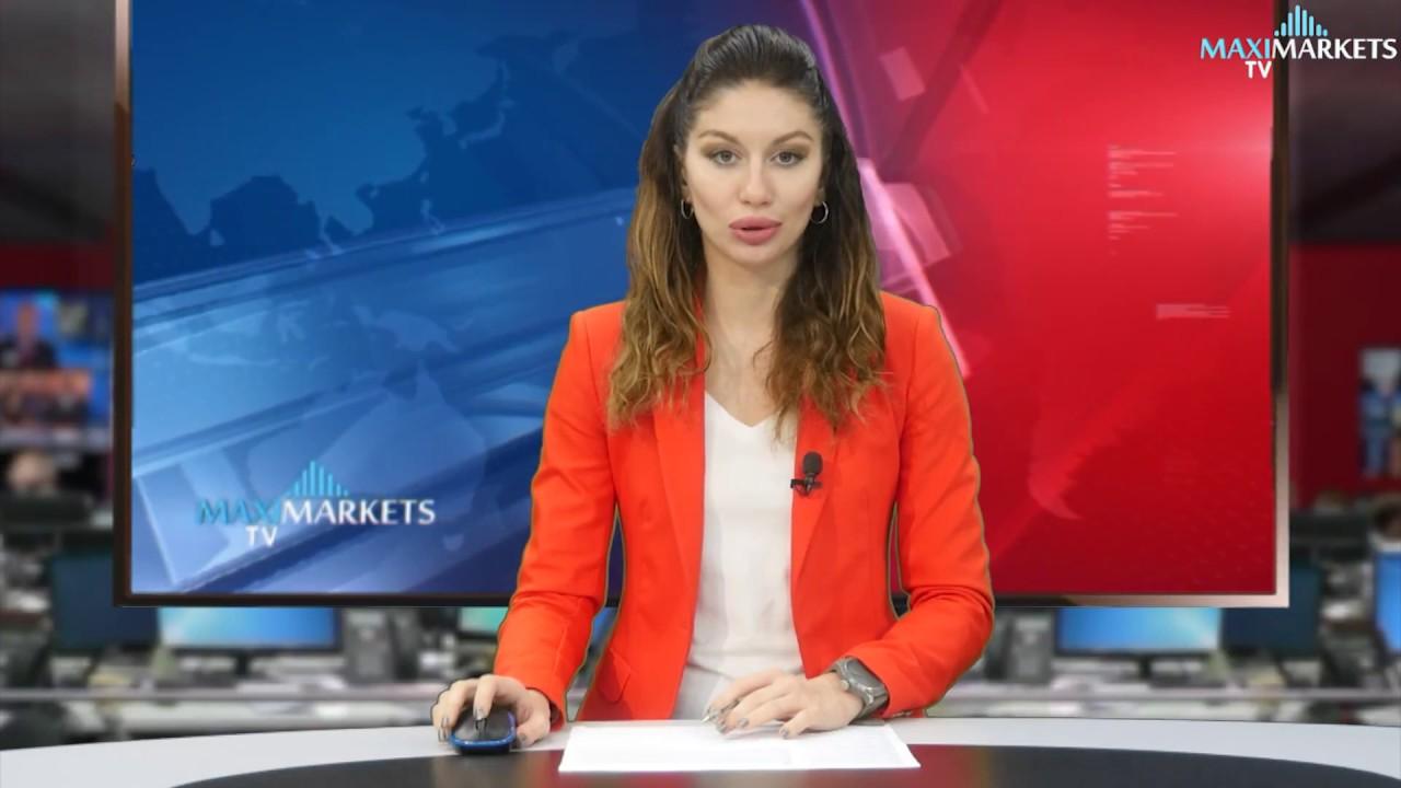 Форекс прогноз на неделю | 05.03.2017