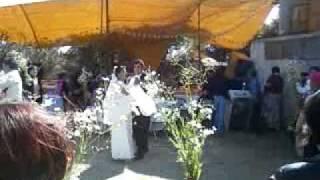 boda en papalotla tlaxcala