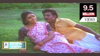 நீ போகும் பாதையில் | Nee Pogum Pathaiyil Manasu  Song HD Giramathu Minnal Ilaiyaraja