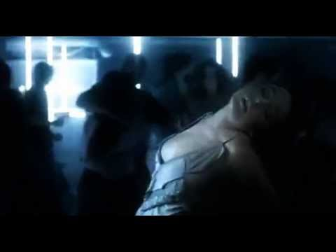 Lindsay Lohan Rumors Rockamerica Remix