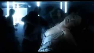 Lindsay Lohan Rumors (Rockamerica Remix)