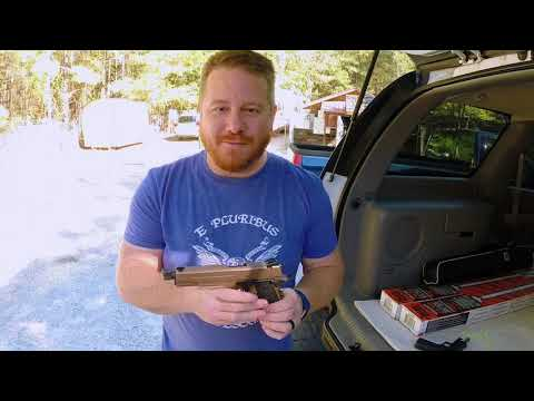 Synergy Firearms Reviews Sig Sauer 1911 45acp