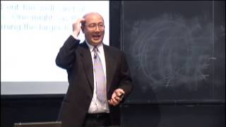 MIT 15.401 Finance Theory I, Fall 2008 View the complete course: ht...