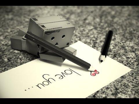 İsmail ŞAHİN - Seni Seviyorum