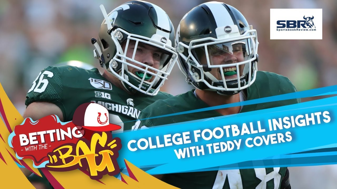 Free college football betting trends loot drop vulcan betting