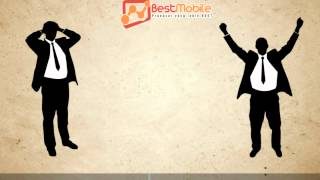 BESTMobile Malaysia (Chinese Version)