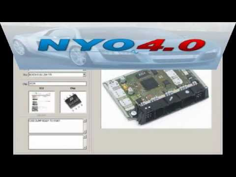 Installer das xentry et Programmes d'ingénierie automobile from YouTube · Duration:  46 seconds