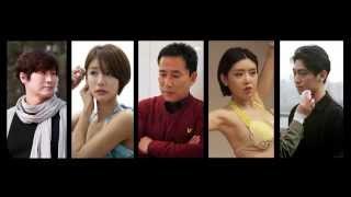 Repeat youtube video 오인혜,이은미,크리스조 주연. 손영호감독의 영화 야누스