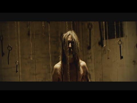 Phedora - Hurt You (OFFICIAL VIDEO) Mp3