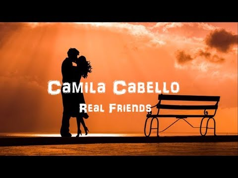 camila-cabello---real-friends-(lyric-video)