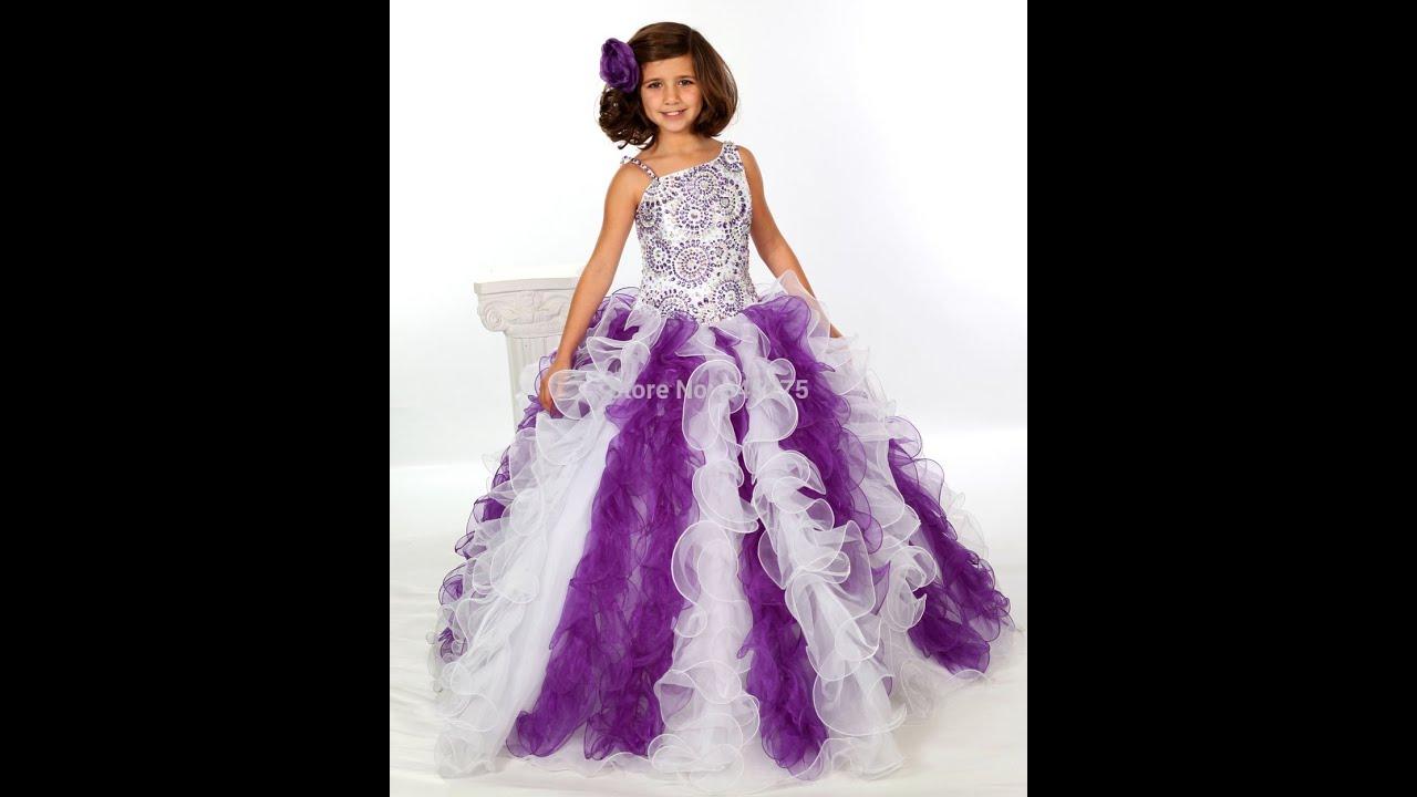 Вы можете купить платья на выпускной 4 класс для девочек 10 11 лет на berito это 1720 товаров от 37 продавцов по цене от 537 руб. С доставкой по г. Москва и россии. Сравнивая цены, вы можете выбрать качественные товары и сэкономить.