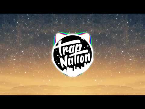Rae Sremmurd - This Could Be Us (Arman Cekin & Ellusive Remix)