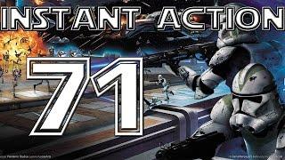 Star Wars: Battlefront 2 - Instant Action - 71 - Death Bringer